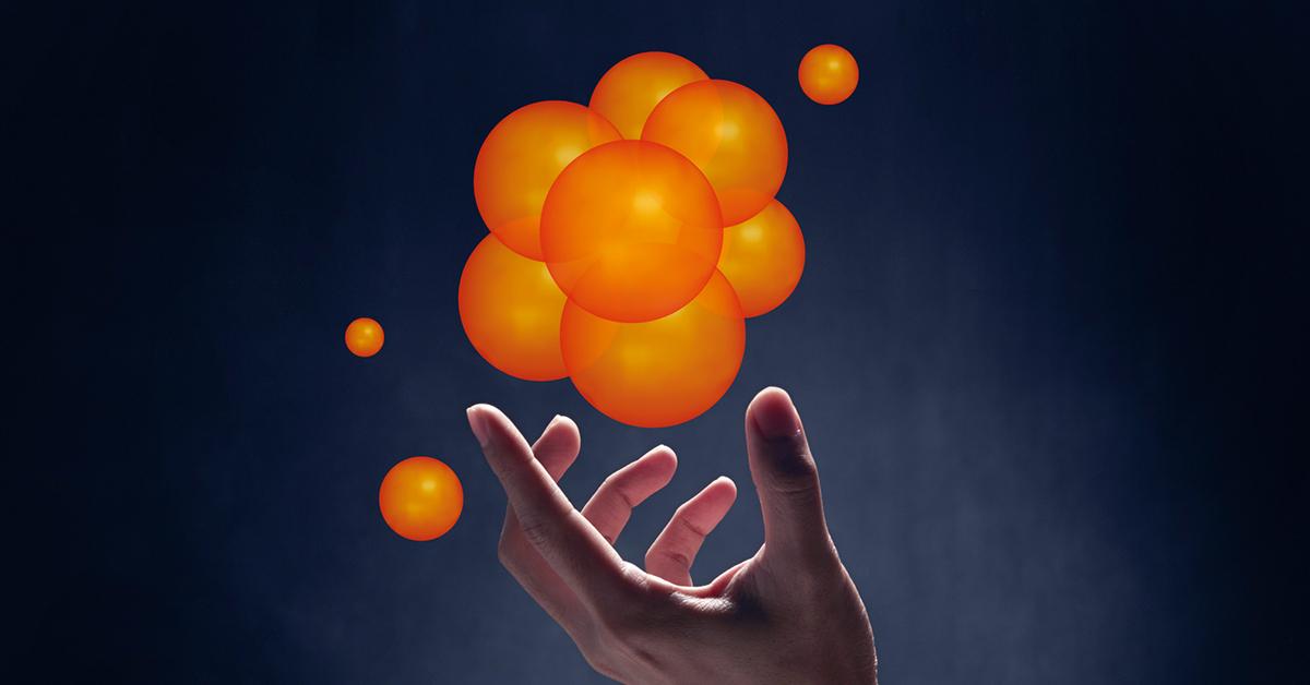 SAP integratie architect
