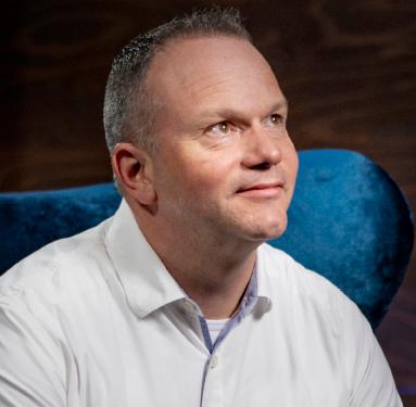 Jeroen Kerkhof SAP Consultancy